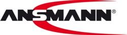 Ansmann Pro Audio